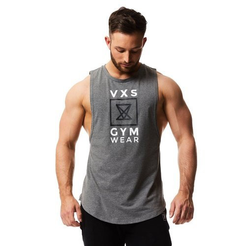 what gym clothing material is the most durable