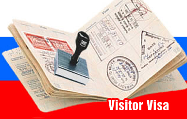How to apply for Tourist Visa to Australia