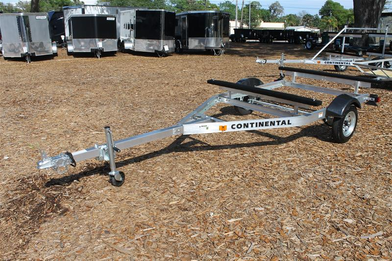 Tips to buy a Galvanized Trailer