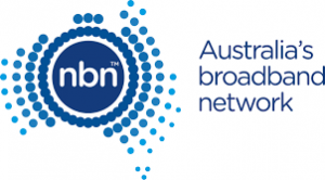 What is NBN and how do i get it for my office