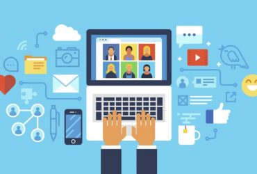 Why hiring a social media agency is more efficient than hiring an in-house team